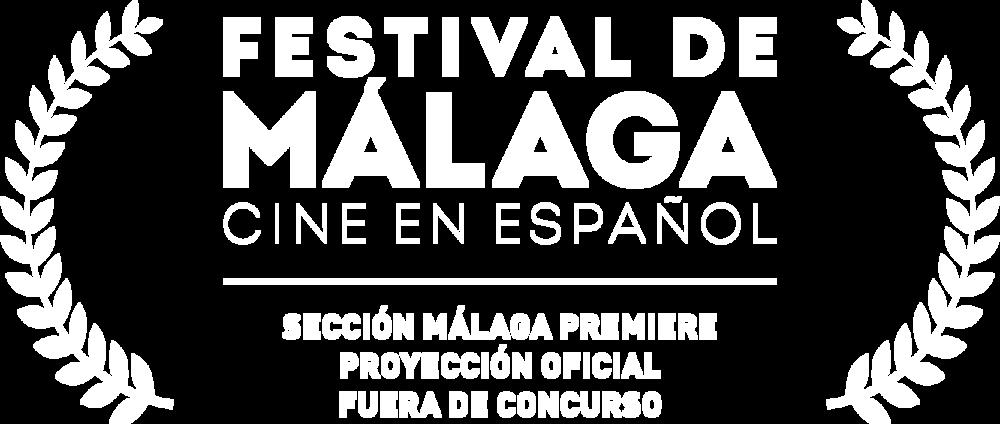 Logo_Málaga_White.png