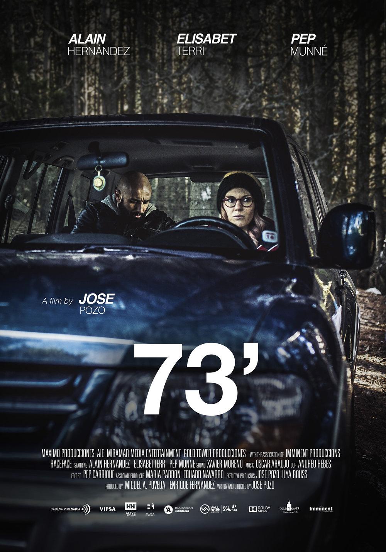 73'-NEW POSTER 2.jpg