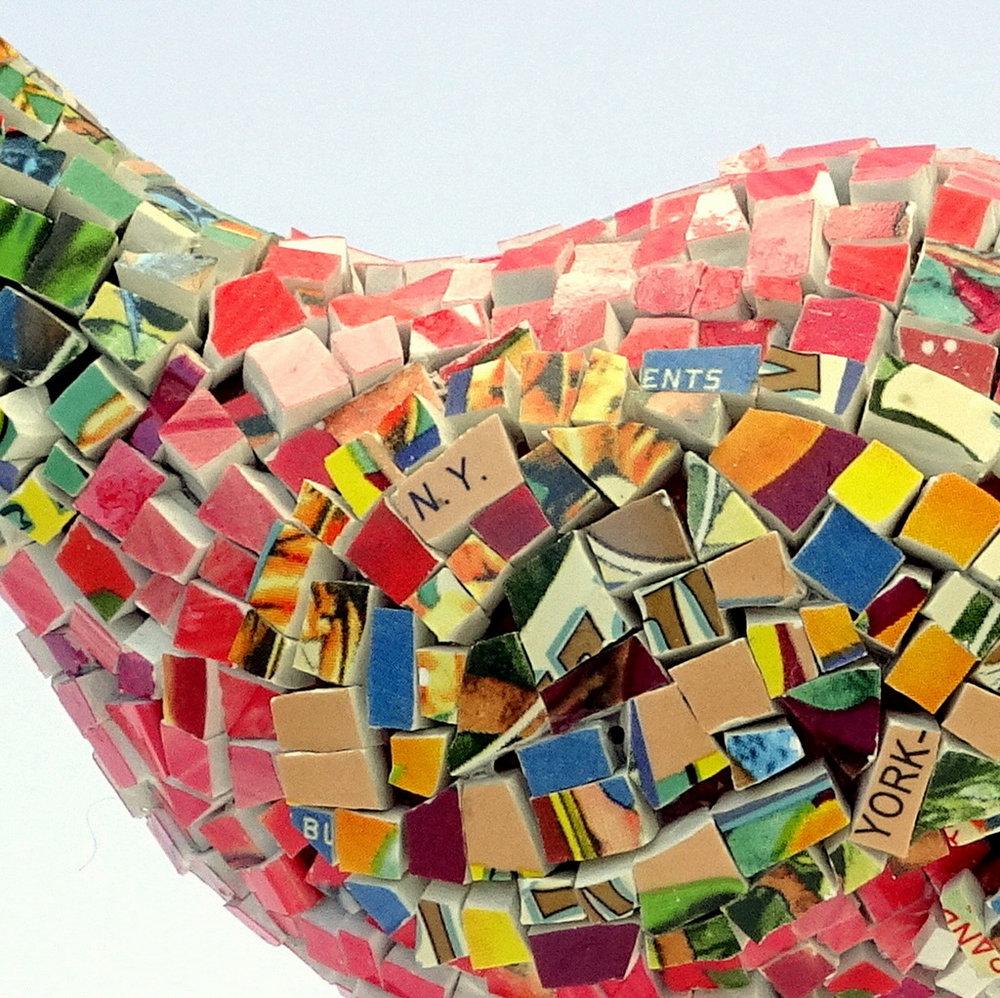 Bitty Bits Mosaics, Fine Craft, Wall Art, Home Decor & Jewelry-102.jpg