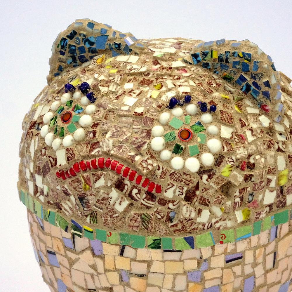 Bitty Bits Mosaics, Fine Craft, Wall Art, Home Decor & Jewelry-103.jpg