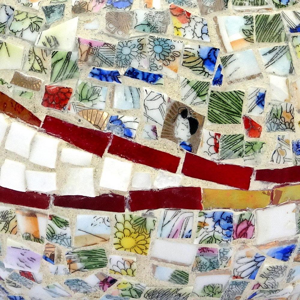 Bitty Bits Mosaics, Fine Craft, Wall Art, Home Decor & Jewelry-108.jpg