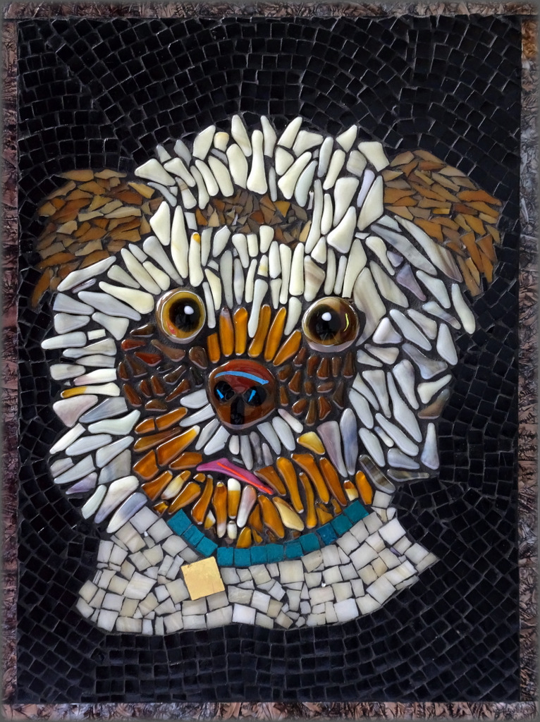 Bitty Bits Mosaics, Fine Craft, Wall Art, Home Decor & Jewelry-125.jpg