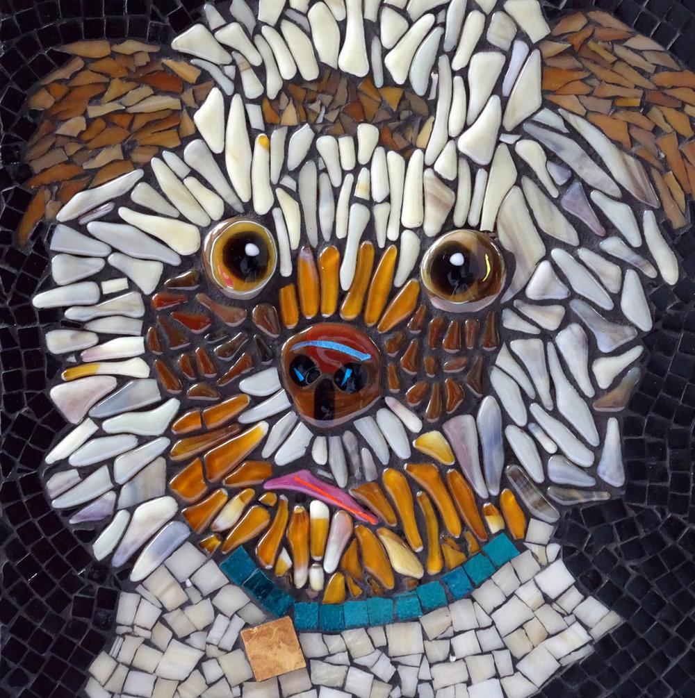 Bitty Bits Mosaics, Fine Craft, Wall Art, Home Decor & Jewelry-126.jpg