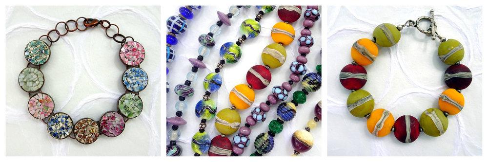 Art Glass Jewelry, Wearable Art, Bitty Bits Mosaics-010.jpg