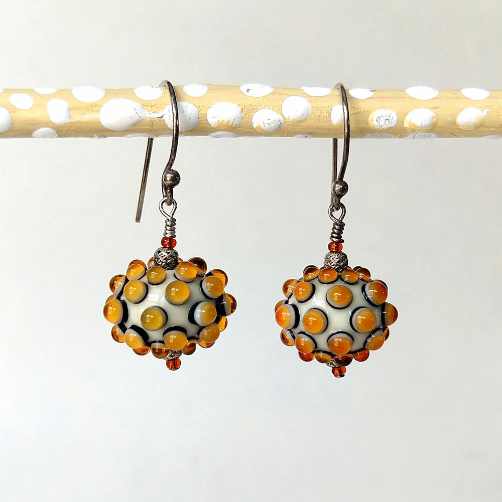 Handmade Glass Jewelry, Bitty Bits Mosaics-024.jpg