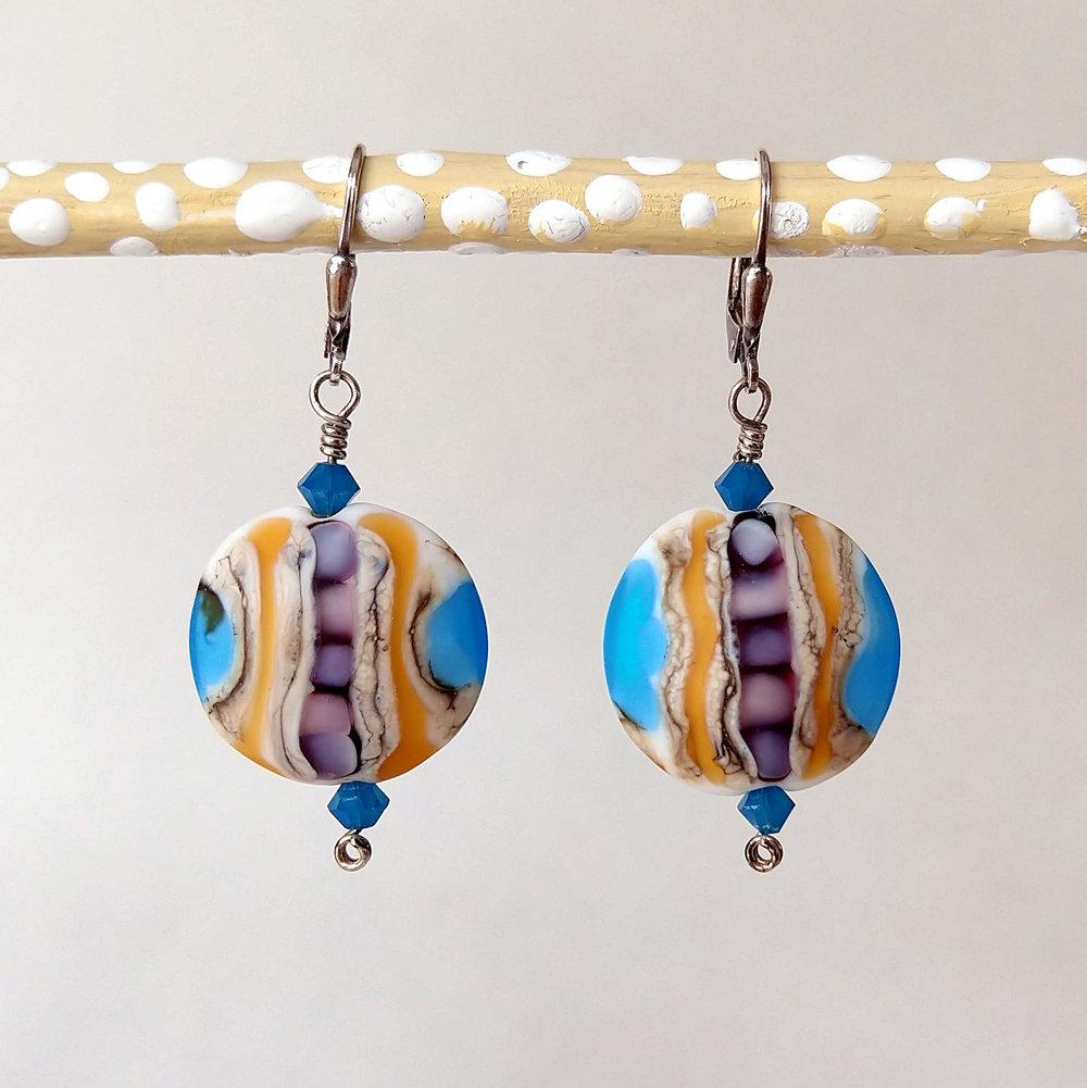 Handmade Glass Jewelry, Bitty Bits Mosaics-035.jpg