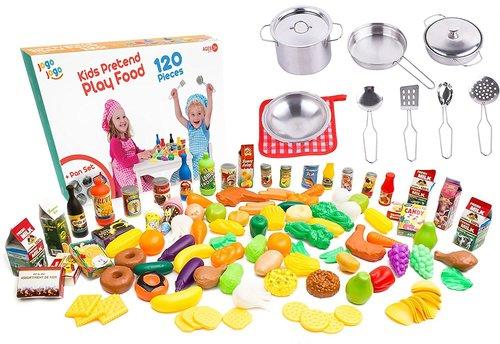 Kitchen Kidstoybox