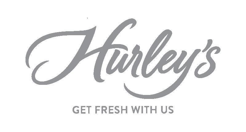 hurleys_gray.png