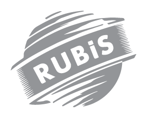 BOXED_rubis_gray.png