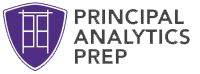 Principal Analytics Prep | Data Science Analytics Training Bootcamps Courses New York City NYC