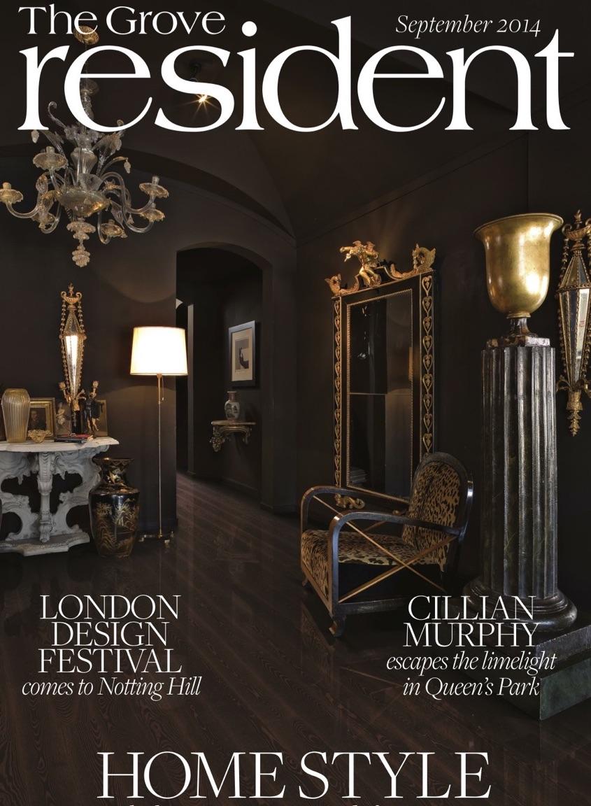 The-Resident-Magazine copy.jpg