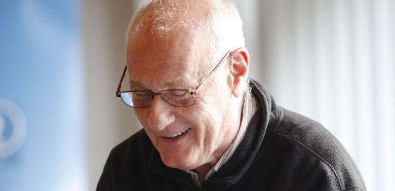 Ferenc Rados.jpg