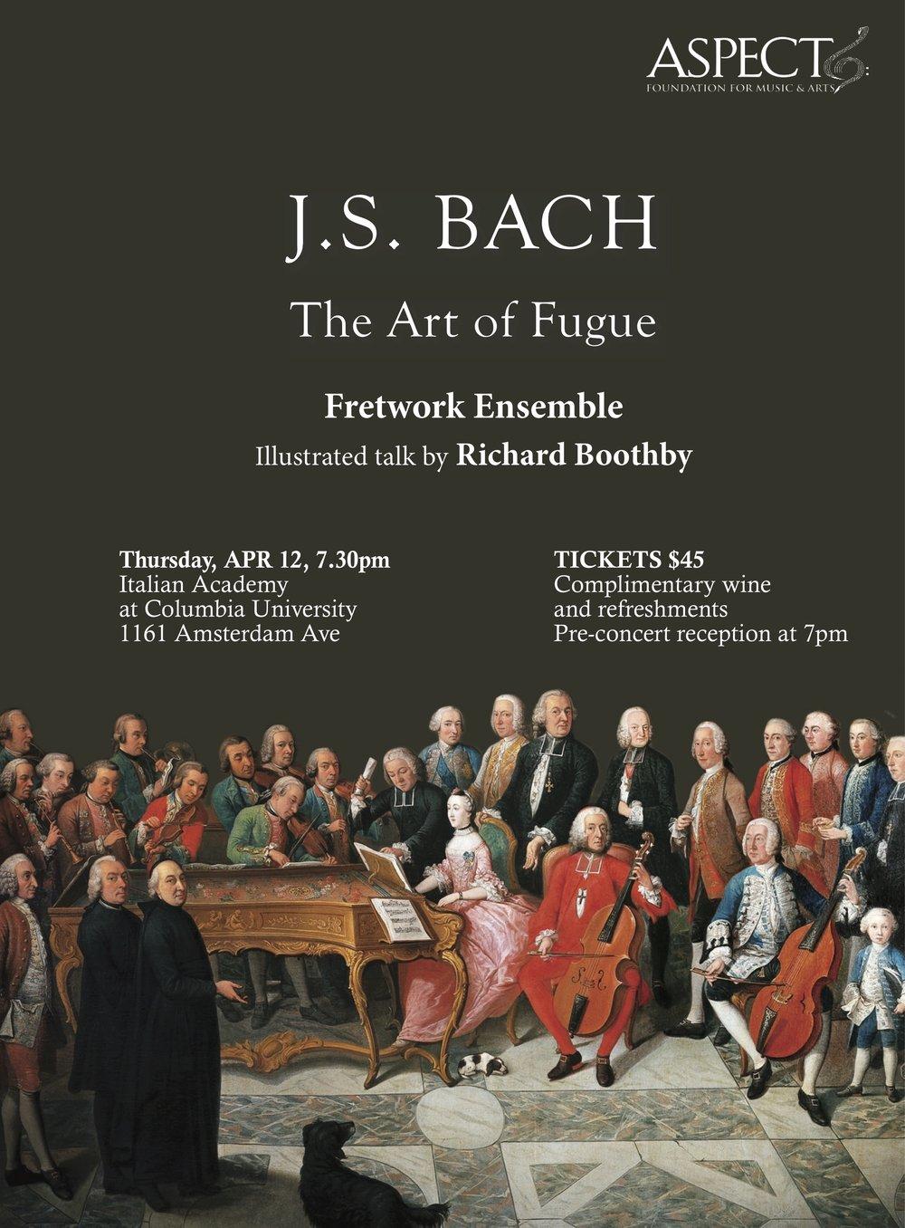 Dasha Cohen-Aspect-Bach-The Art of Fugue 16x24 poster DM.jpg