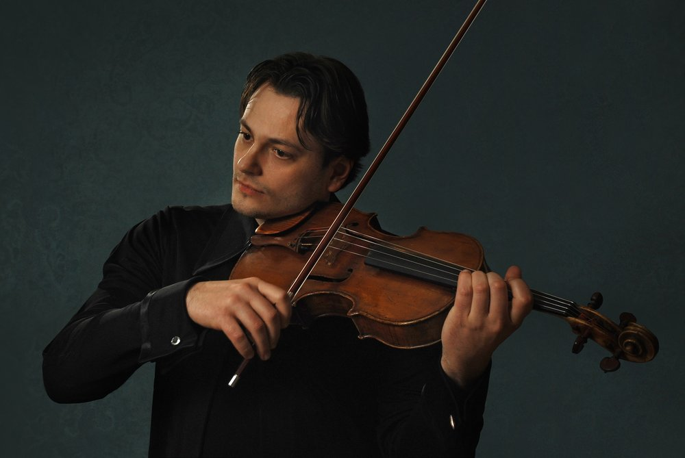 Maxim Rysanov.jpg