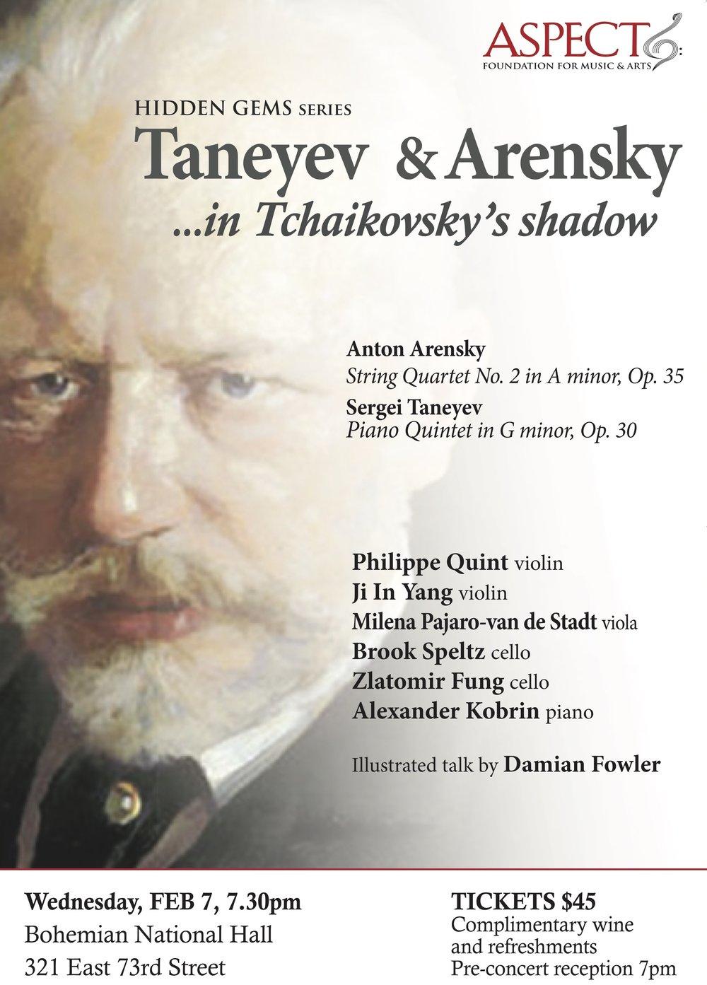 PROOF ONLY-Aspect-Tchaikovsky 16x24 poster DM.jpg