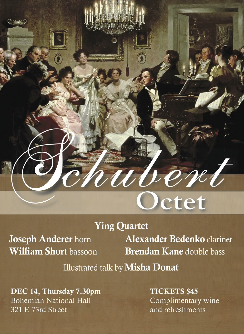 Aspect-Schubert Octet 16x24 poster DM.jpg