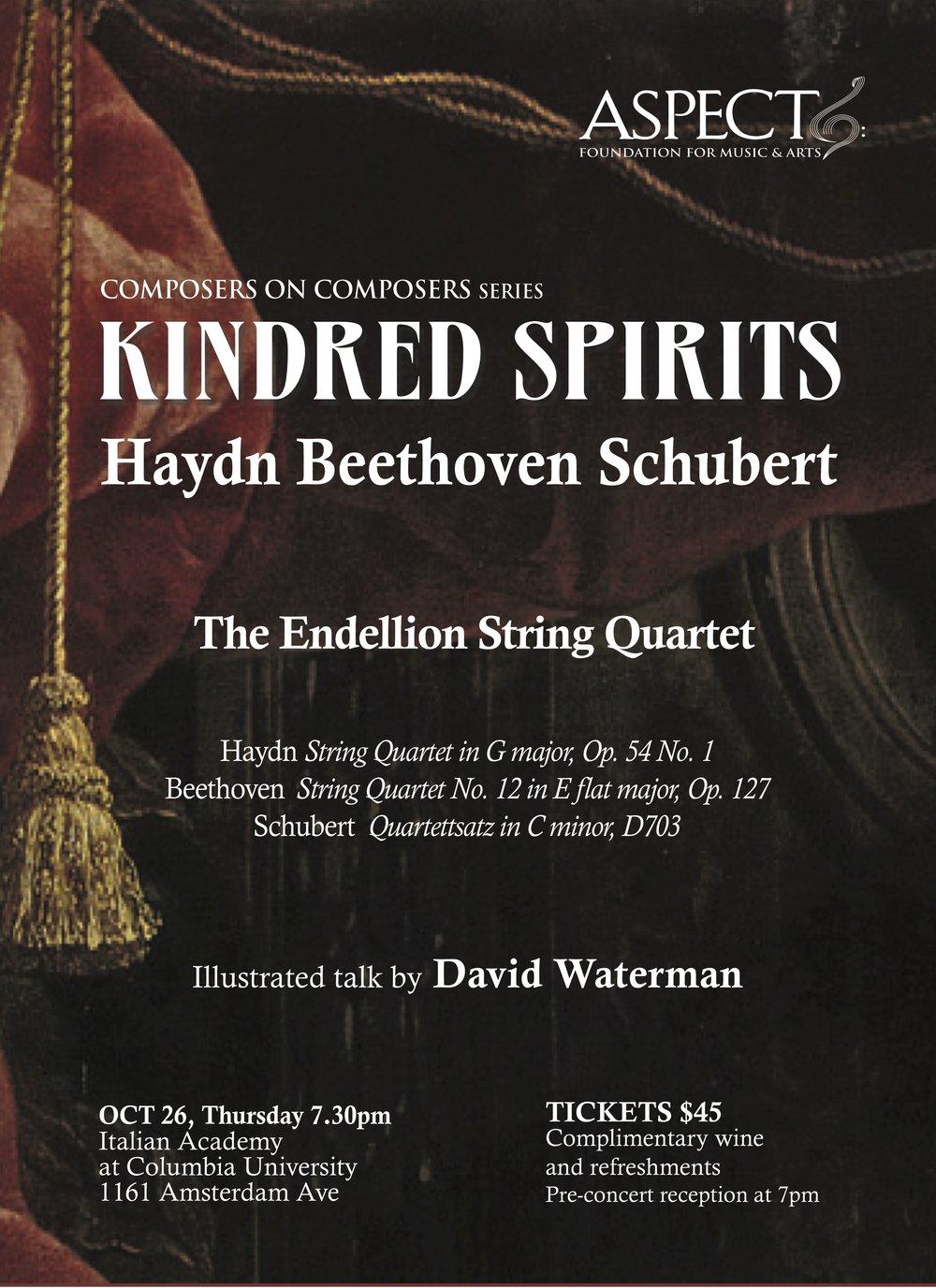 Aspect-Kindred Spirits 16x24 poster DM.jpg