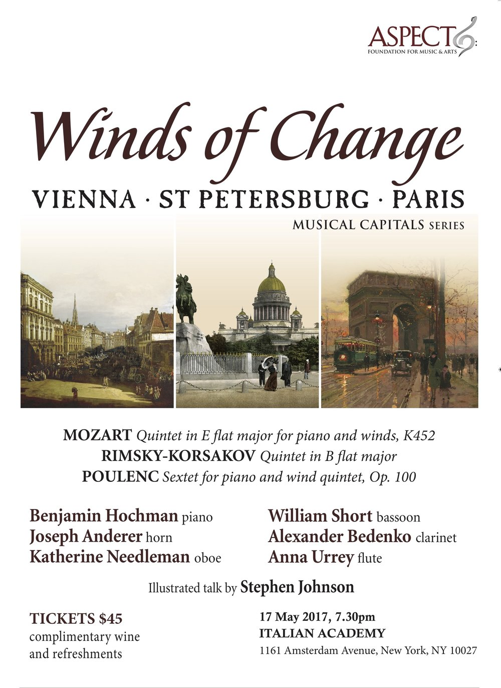 Winds of Change 16x24 poster DM.jpg
