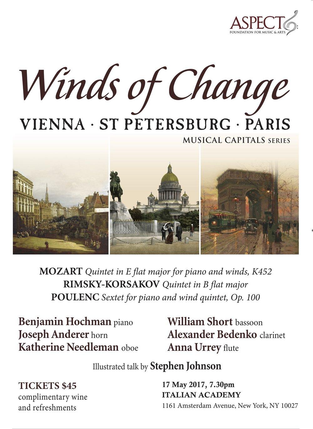 Winds of Change 16x24 poster DM.jpg