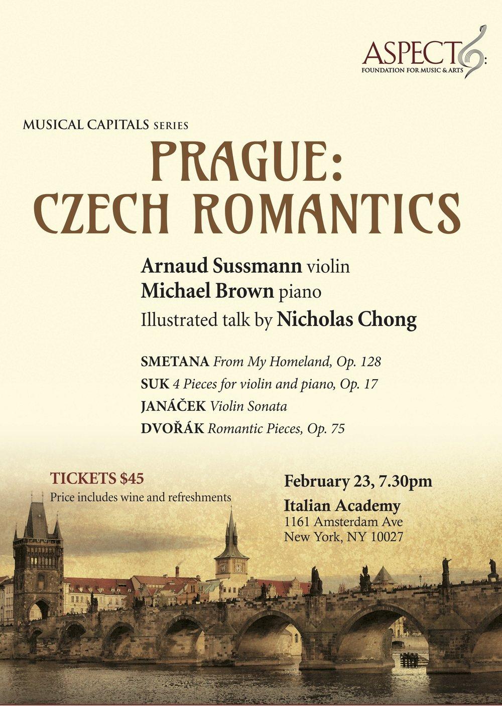 Aspect-Prague Czech Romantics A2 (16.5x23.4) poster DM.jpg