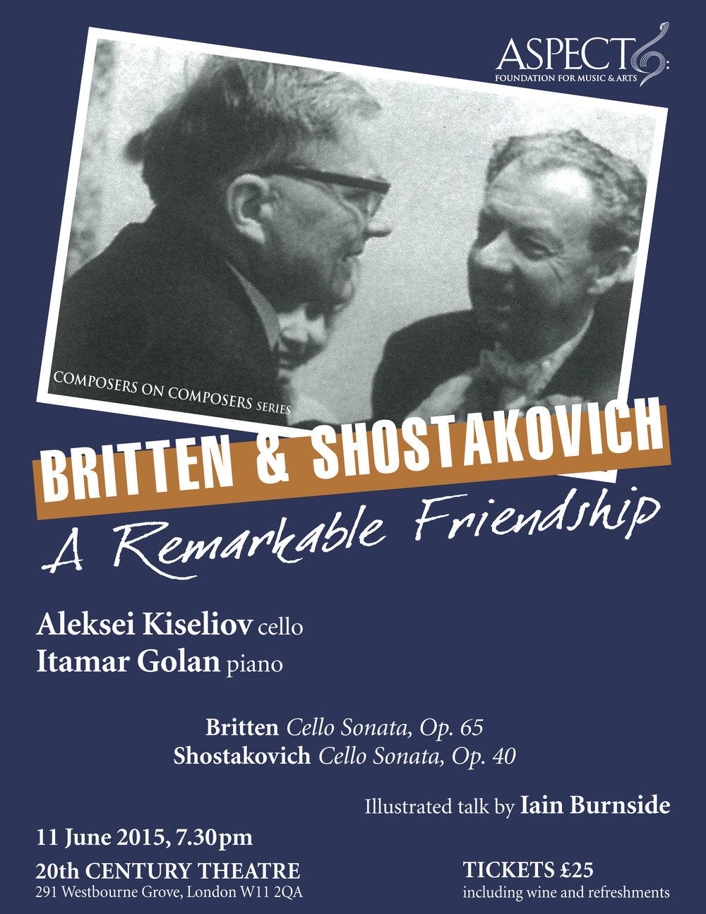 ASP15 BrittenShostakovich A5 HR image no booking.jpg