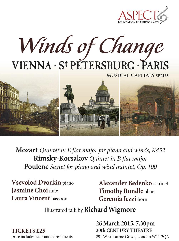 ASP15-Winds ViennaParis A5HRimg.jpg