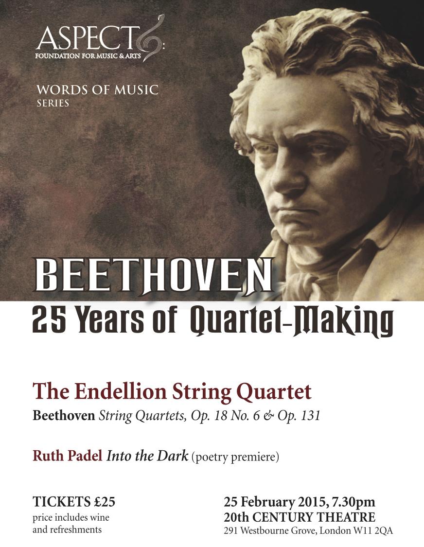 ASP15 Beethoven A5 web.jpg