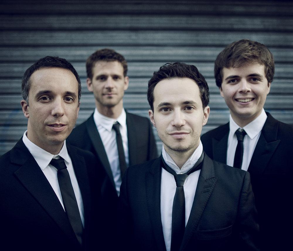 Quatuor Ebene.jpg
