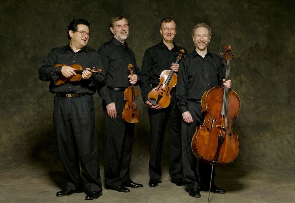 The Endellion String Quartet.jpg