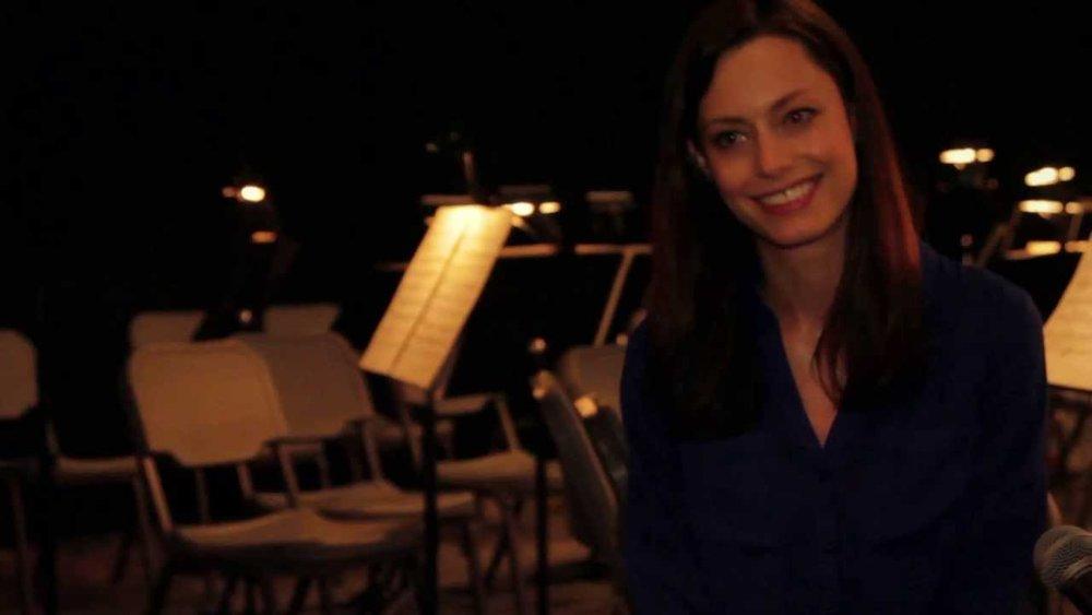 Anna Urrey flute.jpg