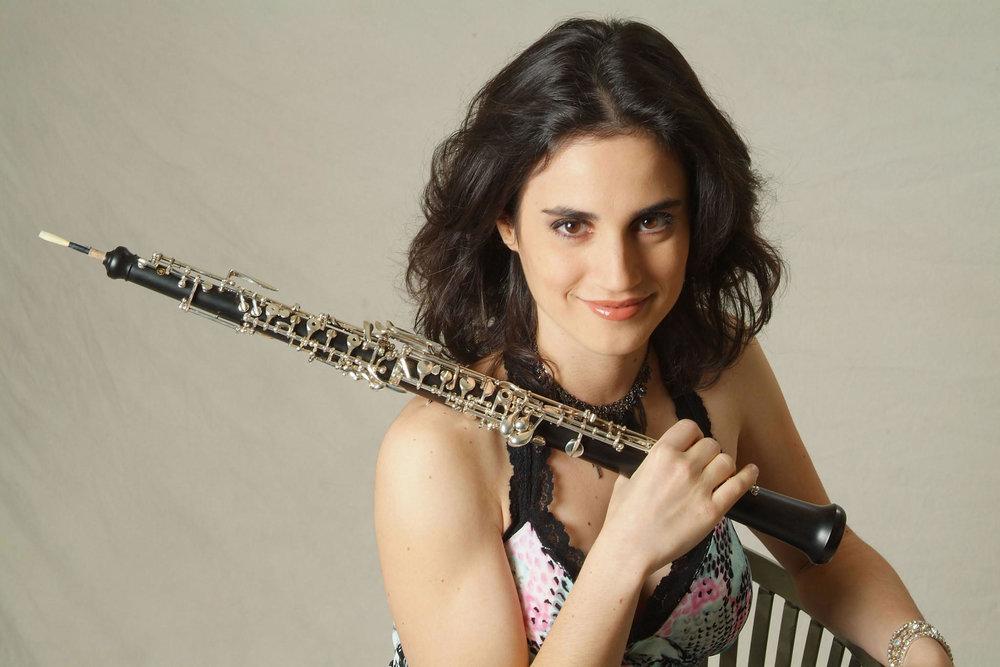Katherine Needleman oboe.jpg