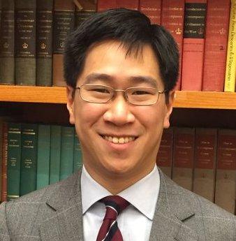 Nicholas+Chong.JPG