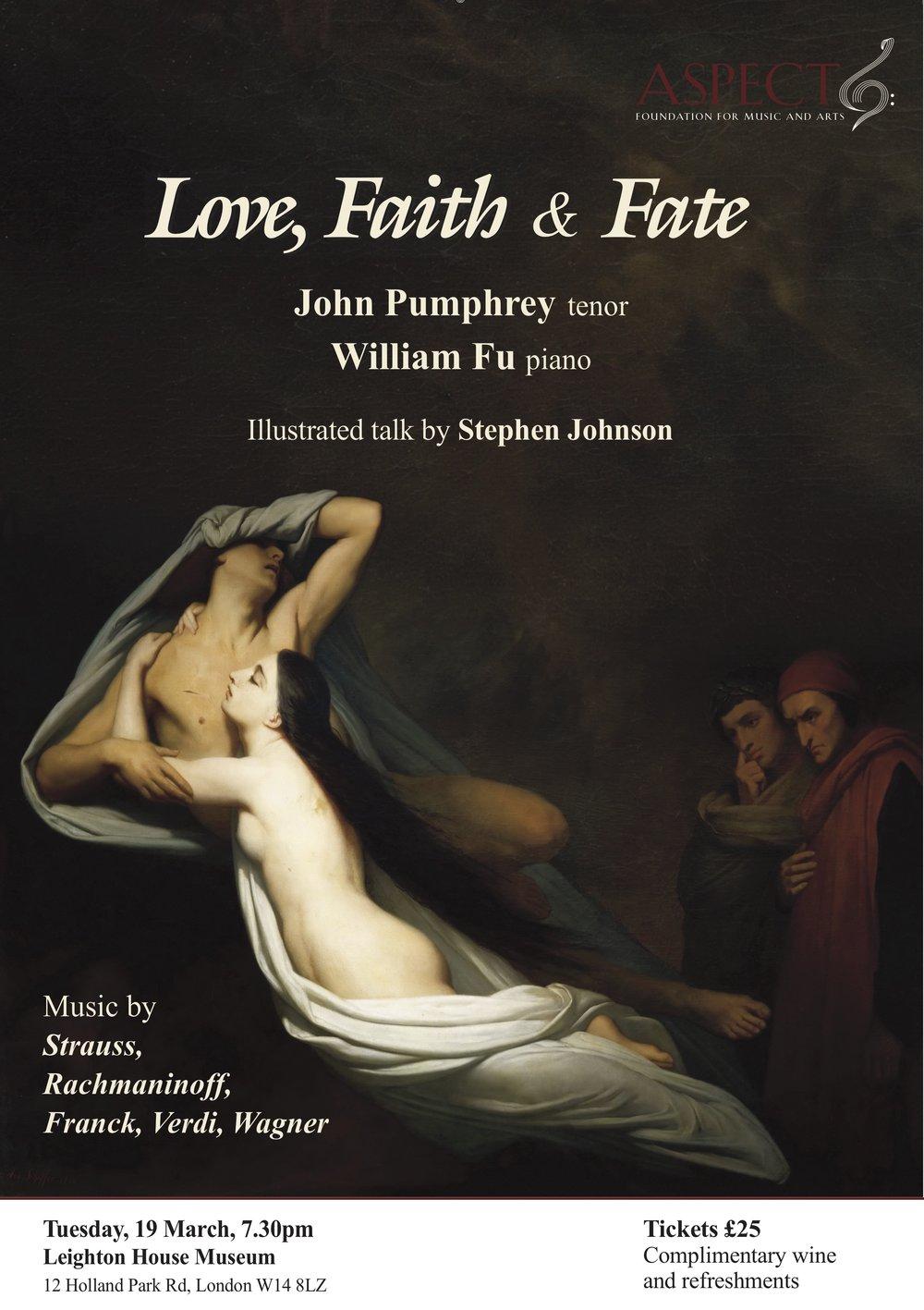 Love Faith Fate Poster to Print.jpg