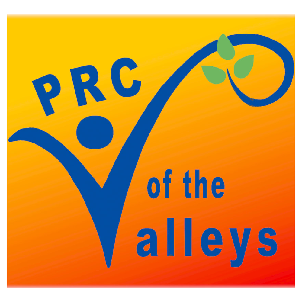 pregnancy resource center of the valleys.png