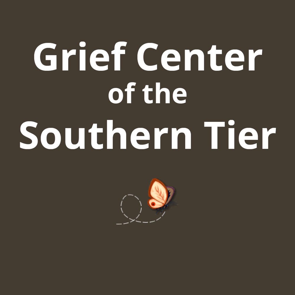 grief center of the southern tier.png