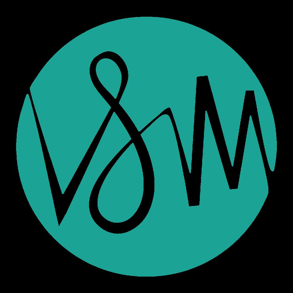 VSM_ColorMark.png