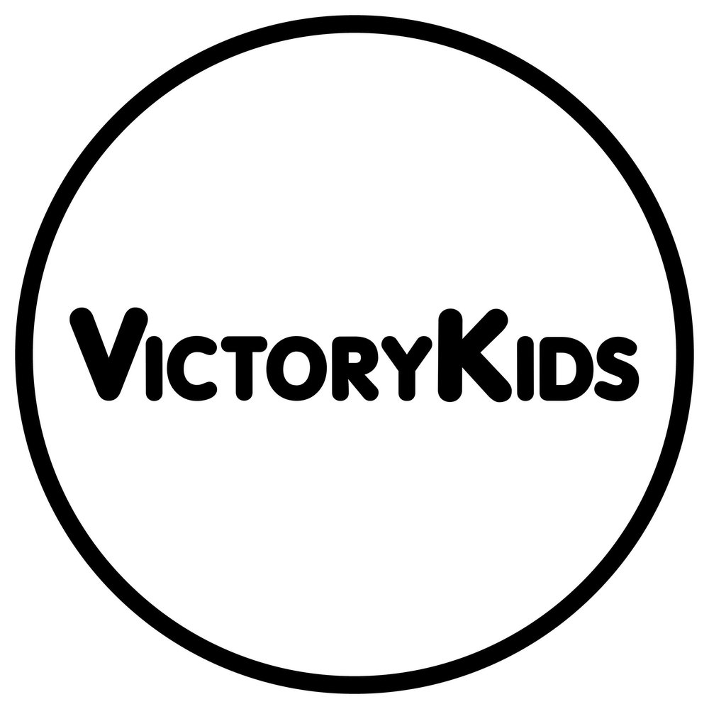 victorykids square logo for website 2.jpg