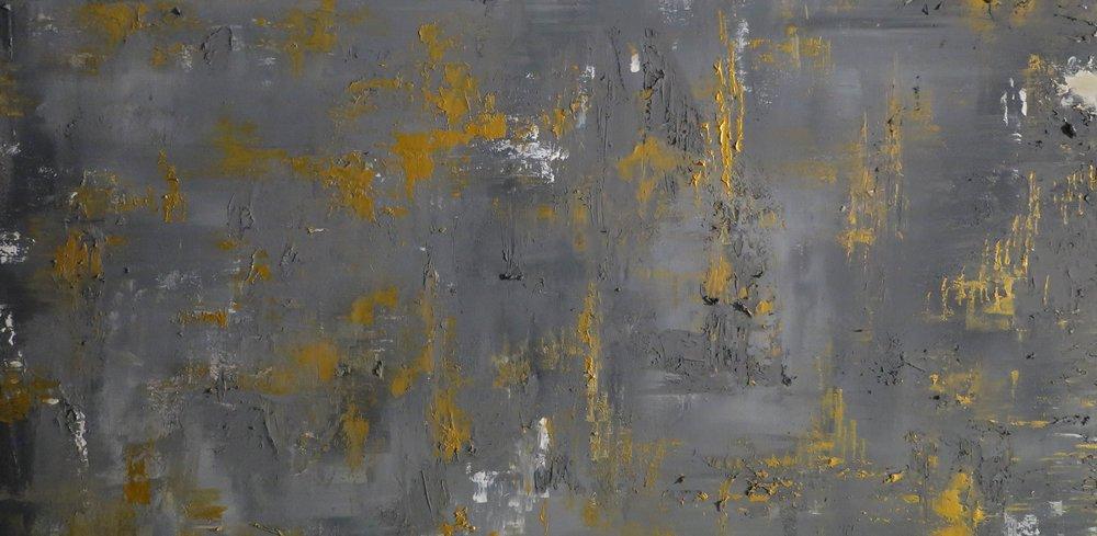 Grey Slate -
