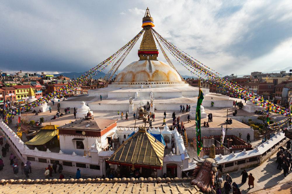 Kathmandu-Boudha-1024x683.jpg
