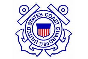 US Coast Guard.jpeg
