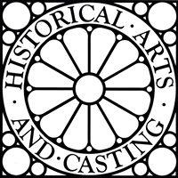 Historical Arts & Casting.jpg