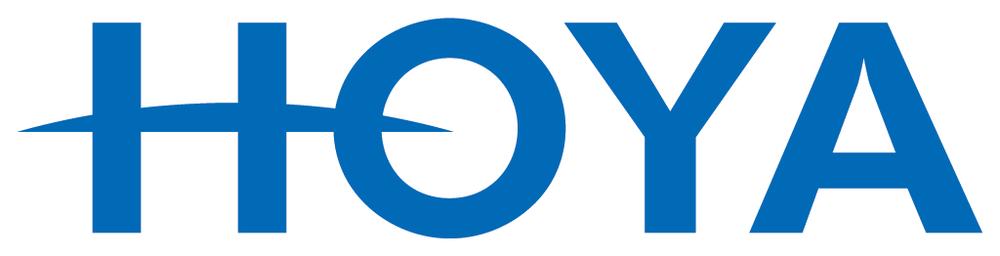 hoya-logo_0.png