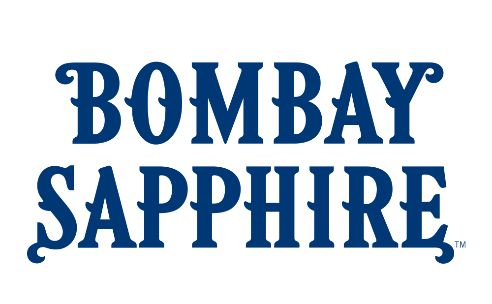 bombay_sapphire_logo.png