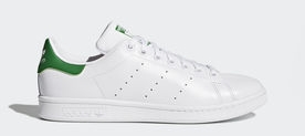 Adidas Stan Smith with Green.jpg