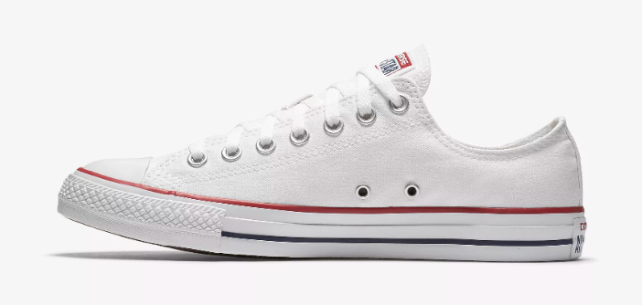 04513aab108737 white-converse-chuck-taylor-all-star-low-top-
