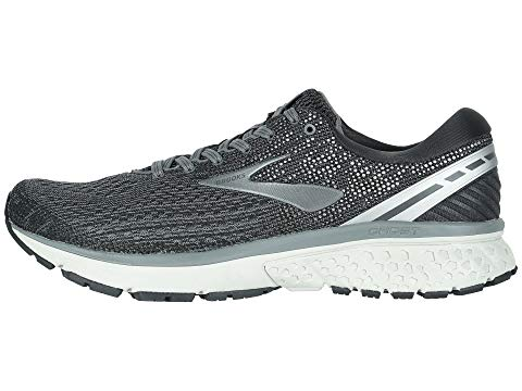 Brooks Ghost 11 Grey.jpg