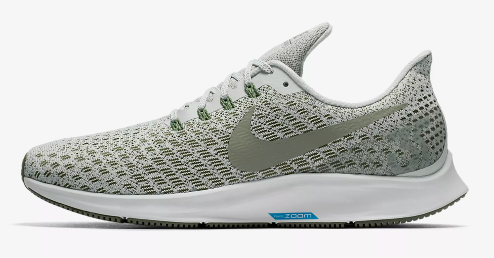 Nike Air Zoom Pegasus 35 Grey.png