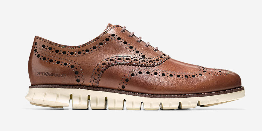 Cole Haan Wingtip Oxford.png
