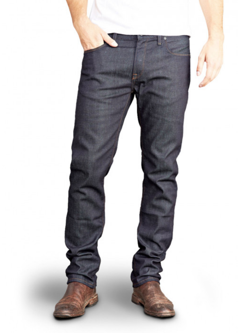 Mott & Bow Mosco Slim Jeans.png