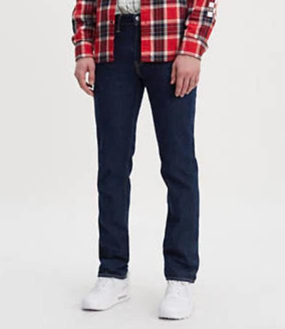 Levis 511 Slim Fit Jeans.png